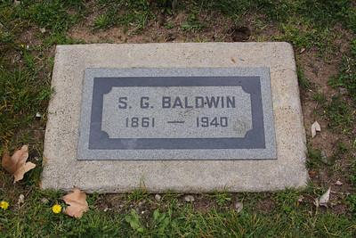 RAOGK (Baldwin)