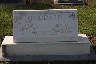 RAOGK (Goddard)