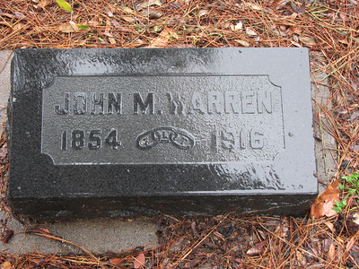 RAOGK (Warren)