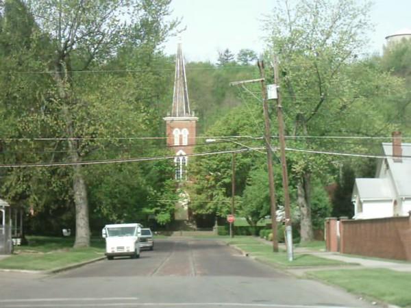 Putnam_Church