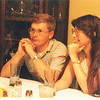 "Paul Leonard Sventek and wife Donna June (Hughes) Sventek born 1955.  Written in the Rogers Reunion Photo Album Volume III page 128 ""Ken & Donna Sventek""  I believe the notation is in error. ""Ken"" was Kenneth Paul Bloom, Donna's second husband"""