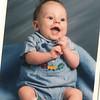 "Elizabeth Renee Dew born 1997.  Written in the Rogers Reunion Photo Album Volume III page 124 ""Elizabeth 'Ellie' Renee Mar 26, 98 age 9 mo"""