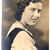 "Margaret Louise Dew (1916-2003)  Written in the Rogers Reunion Photo Album Volume III page 37 ""Margaret Louise Dew"""