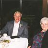 "Robert Edwin Dew (1924-2006) and wife Viola Clara (Radke) Dew (1927-2013)  Written in the Rogers Reunion Photo Album Volume III page 113 ""Ed and Vickie Dew 1995"""