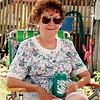 "Vivian Maxine (Dew) Habben (1927-1994)  Written in the Rogers Reunion Photo Album Volume III page 96 ""1994"""