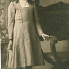 "Ruth Rosannah Good (1900-1973)  Written in the Rogers Reunion Photo Album Volume II page 57 near photo ""Sam & Minnie Good Family   Ruth"""