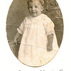 "Robert Theodore Conrad (1907-1966) Written in the Rogers Reunion Photo Album Volume II page 50 near the photo ""Robert Theodore Conrad age 1 yr., 6 mo."""