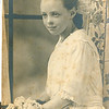 "Imelda Pemilla Good (1908-1978)  Written in the Rogers Reunion Photo Album Volume II page 57 near photo ""Sam & Minnie Good Family   Imelda"""