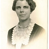 Ada Anna Rogers (1876-1954) daughter of Gilbert Plummer Rogers and Rachel Abigail Ripley.