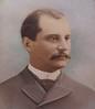 Coleman Rothschild