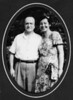 Roscoe Rothschild and Estelle Rosen