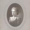 Laura Lillie, Class of 1900, Minneapolis