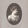 Lilla Stone, Class of 1900, Minneapolis