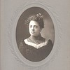 Bess Whittier, Class of 1900, Minneapolis