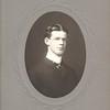Rudolph Luttgen, Class of 1900, Minneapolis