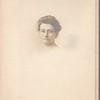 Unknown woman from Seattle (Stewart friend)