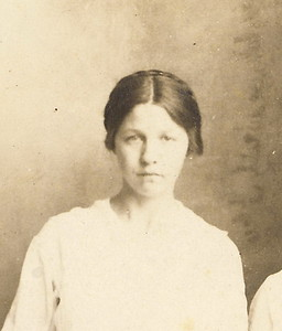 Elsie Majors