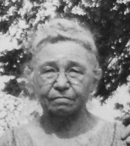 Della Greathouse