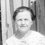 Clara DeSelms
