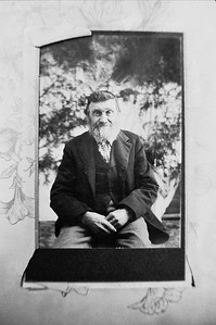 Enoch Emory Greathouse
