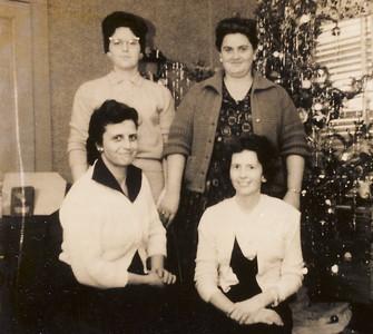 Stein Girls