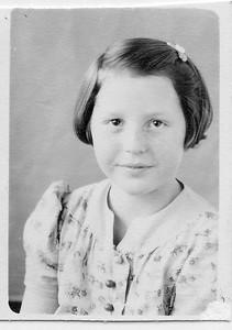 Faye Stein