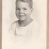 Jim Stewart, formal photo, approximately 1946