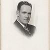 Donald Alexander Stewart, 1940s