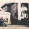 1420 12th Street, Portland, OR 1954