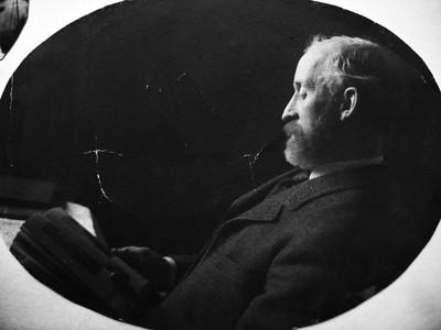 Burns-Joseph Henry-3