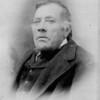Thomas Goodletson