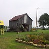 8-10-2004 11-12-23 AM