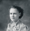 Vivian Nolin about 1936