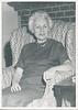 Vivian Nolin Macken, 1959