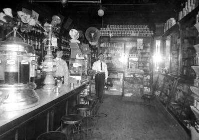Wayman Tavern