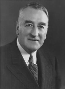 Robert Charles Chase Sims