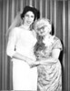 Wedding of Lester Rosen and Muriel Pinkert, 1965<br /> <br /> Muriel Rosen, Celia Pinkert