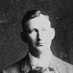 Everett Lee Werts