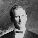 George W  Werts Jr