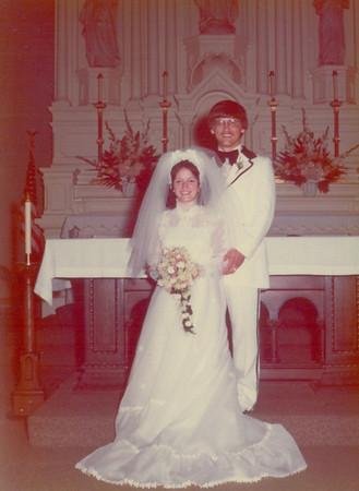 Denise 25 1975