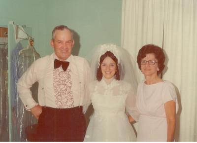 Denise 23 1975