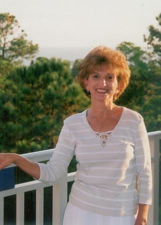 Denise 80  2004