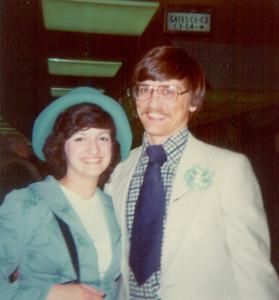 Denise 22 1975