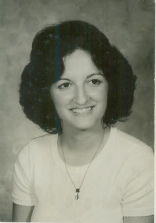 Denise 21 1975