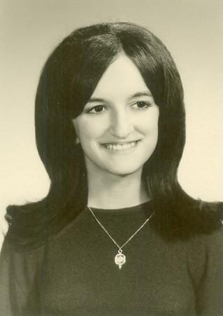 Denise 20  1971
