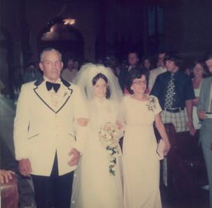 Denise 24 1975