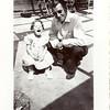 Helen Carl and John Woods