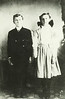 Arthur Asa and Sinia Belle Bethell.  We are not sure when this was taken. It is the only picture of Asa we know of.