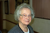 Mildred Podolsky May 2006