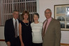 Jimmy Jansco, Francine Jansco, Marylou Jansco, Ray Jansco<br /> decedends from Mildred (Rabatin) Jansco